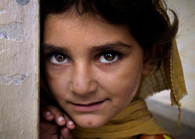 Fot. Flickr / Heal Pakistan - CC