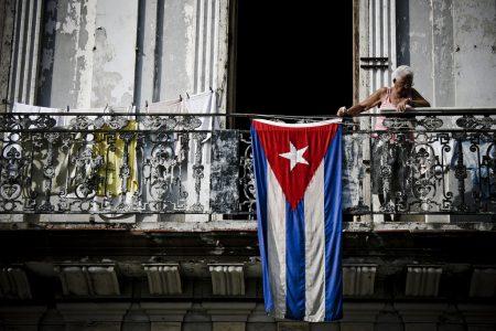 Kuba. Fot. Ramon Rosati / Flickr-CC