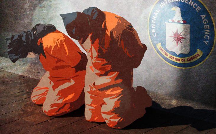 Obraz na podstawie: truthout.org / Flickr-CC