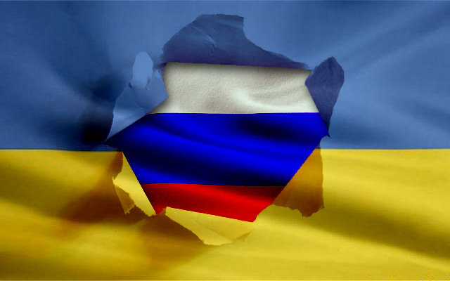ukraina_rosja_konflikt
