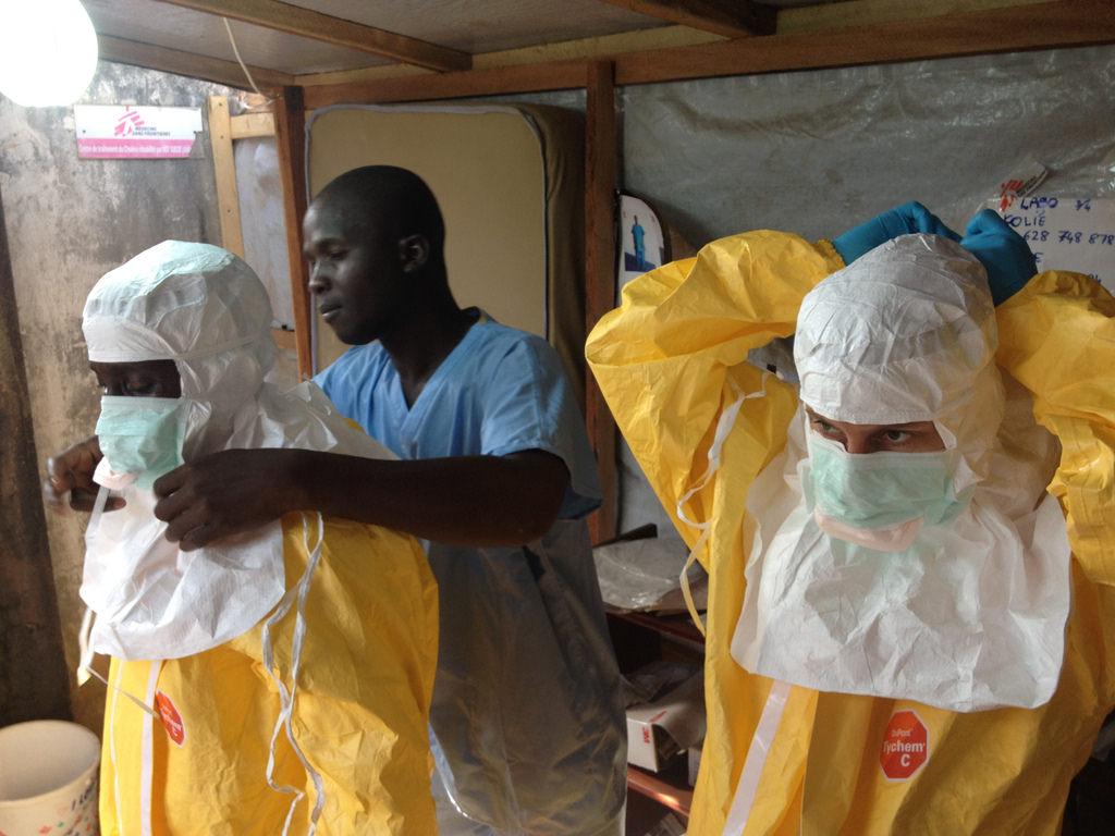 Photo Credit: EU Humanitarian Aid and Civil Protection via Compfight cc