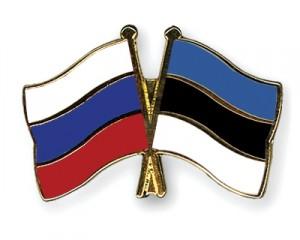 Źródło: crossed-flag-pins.com