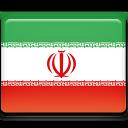 Iran-Flag-128
