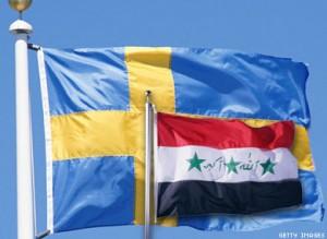 SWEDEN_IRAQ