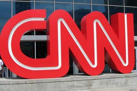 CNN (Zdjęcie: y Ayushπ/Flikcr)