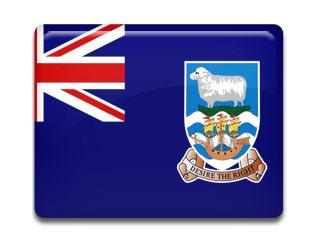 falklandy-malwiny-flaga