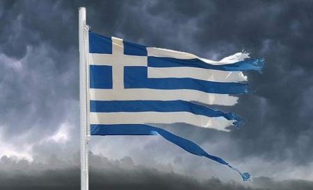 Grecja dotkliwie odczuwa skutki kryzysu finansowego (PolitykaGlobalna/Flick/Leisku)