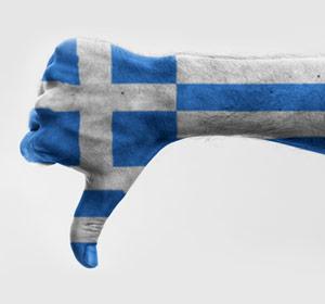 Jaka przyszłość czeka Grecję? (Źródło: qern.org)