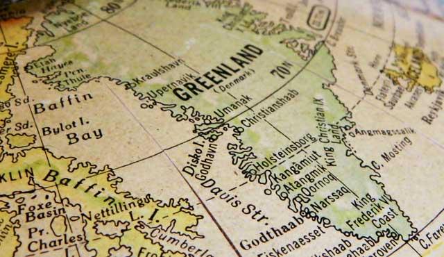 Grenlandia (fot. wariswon/Flickr)