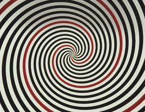 hipnoza_iluzje