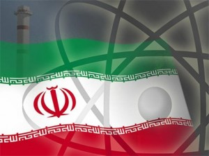 Źródło: National Iranian-American Council