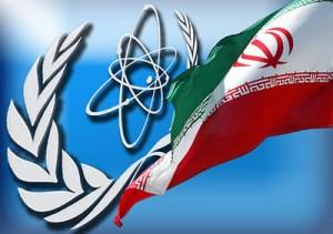 iran_nuclear_2