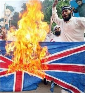 islam_wielka_brytania_uk