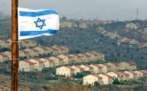 izrael_osadnicy