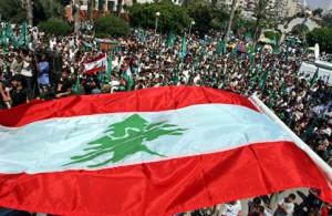 liban_flaga
