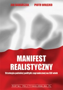 manifest_okladka