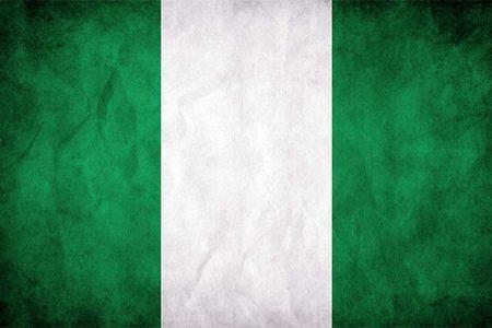 Źródło: thelondonnigerian.com