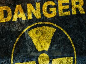 nucleardanger