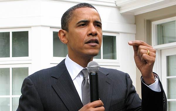 Barack Obama (Flickr:jurvetson-CC)