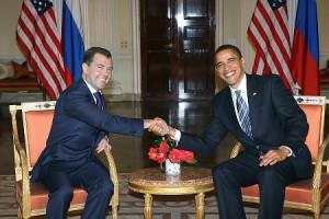 obama_miedwiediew