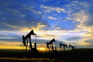 Ropa naftowa