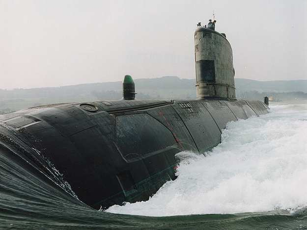 okret-podwodny (Flickr: MATEUS_27:24&25)