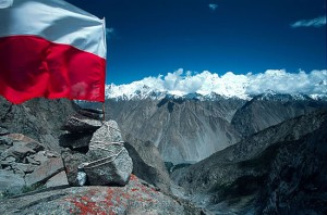 polska_flaga