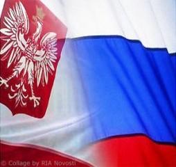 źródło: RIA Novosti