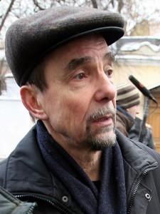 Lew Ponomarew