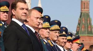 putin_miedwiediew_wojsko