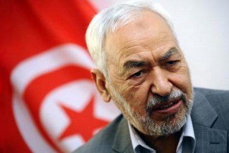 Raszid Ghannuszi (policepolitique.canalblog.com)