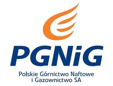 PGNiG - rodzimy monopolista