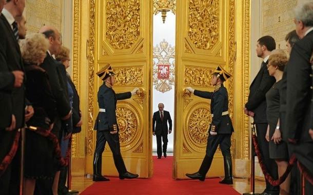 Źródło: kremlin.ru