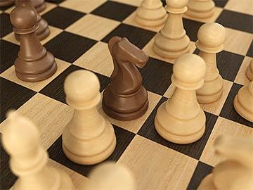 Aby skutecznie realizować politykę wobec Rosji, należy najpierw zrozumieć skąd biorą się jej posunięcia na światowej szachownicy (Źródło: sxc.hu)