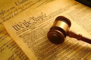 the-constitution