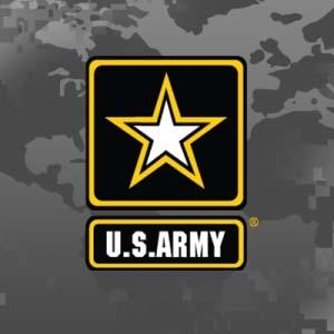 Źródło: army.mil
